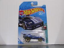 Lamborghini Countach Hot Wheels 1:64 Scale Diecast Car *UNOPENED*