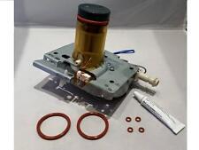 DeLonghi Heizung ESAM Ø 5 / 6 mm Thermoblock Durchlauferhitzer Boiler Generator