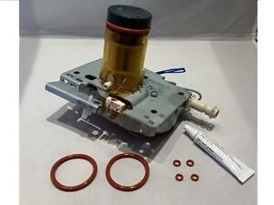 Heizung Thermoblock Durchlauferhitzer 5 & 6  Philips HD5720 HD5730 Dichtungsset