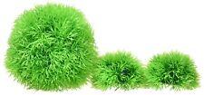 biOrb Easy Plant Aquatic Topiary Moss Balls 3pack