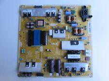 SAMSUNG UA43J5100ARXXP POWER SUPPLY BN96-36336A