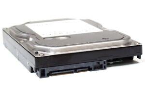 """Hitachi Deskstar 7K1000.C 320GB SATA II HDD 3.5 """" 7200rpm 16MB HDS721032CLA362"""
