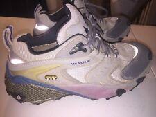 VASQUE Gore-Tex XCR Trail Shoe Sneaker/ Running/ Hiking Sz ~ Women's 7.5