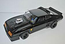 1/18 Mad Max Last of the V8 Interceptors