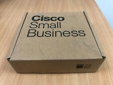 CISCO SPA500DS 15 Button Digital Attendant Console for Cisco SPA500 Phones new