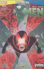 ALL-NEW X-MEN HORS SERIE N° 3 Marvel Panini comics All new 2017