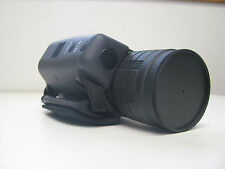 Famous Trails FT950 Night Vision Monocular, GREAT CONDITION!