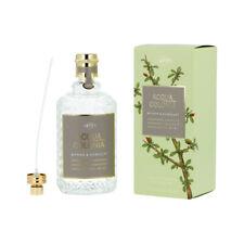 4711 Acqua Colonia Myrrh & Kumquat Eau de Cologne EDC 170 ml (unisex)