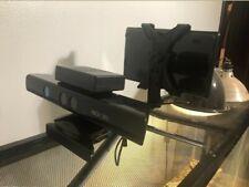 Kinect SLS Ghost Hunting Camera, larger range wide angle lens
