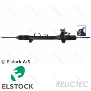 Steering Gear for Nissan:X-TRAIL 49200-8H900