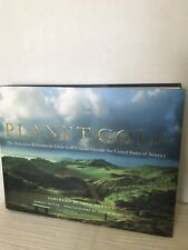 Planet Golf The Definitive Reference To Great Golf Courses Outside The USA