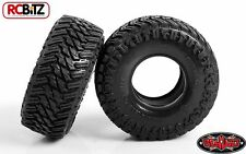 RC4WD Atturo Trail Blade M/T 1.9 Scale Tires Z-T0137 X2SS Super Soft Decal Sheet