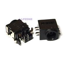 10X DC Power Jack Port Samsung NP RC510 RC511 RV415 NP-S3520 Connector Plug NEW!