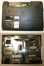 CARCASA Base Inferior /Low Cover Beep FL91   FA01S000100