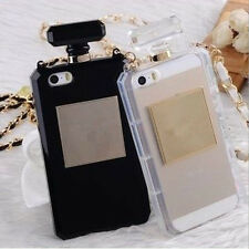 New handbag TPU case for iPhone 4 4S white colors