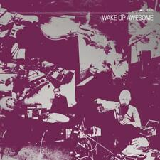 C. Spencer Yeh, Okkyung Lee, L - Wake Up Awesome NEW LP