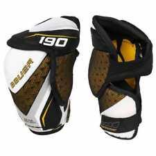 Bauer Supreme 190 Elbow Pads - Junior - Size S