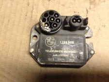 85 BMW 318i Ignition Control Module M16