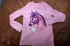 Little Girls THE PLACE Top Size 14