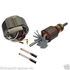Kitchenaid Stand Mixer, Artisan & 5QT Professional Motor Repair Kit. 220-240V