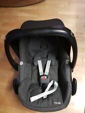 MAXI COSI Pebble  Babyschale Kindersitz Autositz Baby