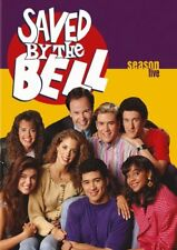 Saved By the Bell - Season Five DVD