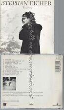 CD--STEPHAN EICHER--ENGELBERG