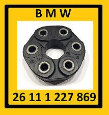 BMW 1er f20, f21, Hardy DISCO PER TRASMISSIONE ALBERO GIUNTO DISCO 26111227869