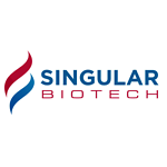 Singular Biotech