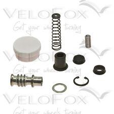 Clutch Master Cylinder Repair Kit fits Yamaha VMX-12 1200 DC Vmax 1992-1993