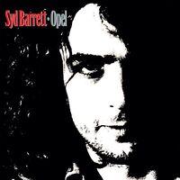 Syd Barrett - Opel -  Remastered Vinyl LP *NEW & SEALED*