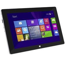32GB iPads, Tablets & eBook-Reader ohne Vertrag für Windows 10