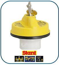 STANT 10508Y Fuel Tank Cap-Flex Fuel Regular Locking Fuel Cap