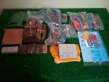 Playmobil  WESTERN FORT  6427