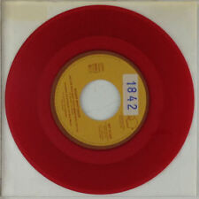 """7"""" Single - Roger Whittaker - Paradies - s500 - washed & cleaned"""