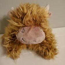 Jellycat Priscilla Chicken Stuffed Animal 14 inches