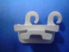 Frigidaire Refrig Lh Door Support 5303323481,5303017379,738 0,7381 Severa. Models