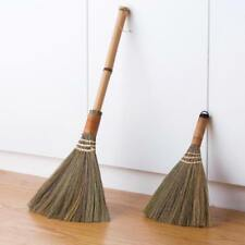 Dust Sweeping Broom Floor Cleaner Cleaning Mop Sweeper Brush Sweep Hair Wood