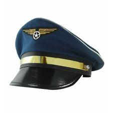 1932085-widmann 3326p - Cappello da Pilota
