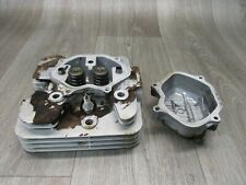 99 1999 Honda TRX 450 TRX450 ES Four Wheeler ATV Engine Cylinder Head Cam Cover
