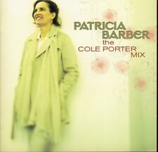 PATRICIA BARBER  the Cole Porter mix