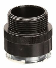Stant 12033 Radiator Cap Adapter
