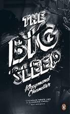 The Big Sleep by Raymond Chandler (Paperback, 2014)