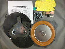 GENUINE IMPCO MODEL E  REPAIR KIT