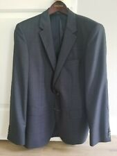 Hugo Boss Jacket US 38R