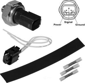 A/C Pressure Transducer Santech Industries MT3507-K