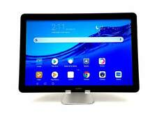 TABLET PC HUAWEI MEDIAPAD T5 10.1 32GB WIFI LIBRE 6547400