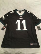 Nike, Carson Wentz Jersey, Size 2X, NWT! $80.00, Nike Color Rush!