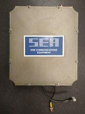 SEA DMI  1617WX Automatic Antenna  Coupler/Tuner