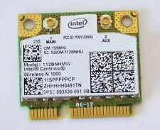 HP PCI Wireless Network Cards